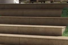 Vente de carrelage escalier La Roche sur Foron