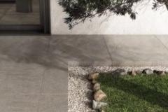 Vente de dalles terrasse Pays de Gex