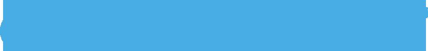 Euroceramic | carrelages dalles parquets